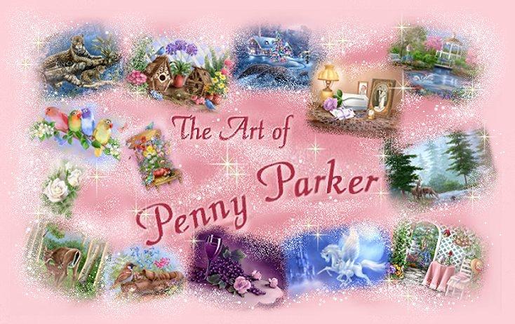 """Результат пошуку зображень за запитом """"открытки от Penny Parker...анимации"""""""